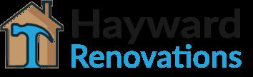 Hayward Renovations